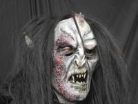 Masken_old_21