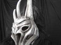 Masken_old_20