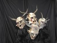 Masken_old_18