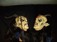 Masken_old_14