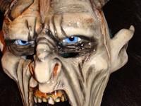 Masken_old_13